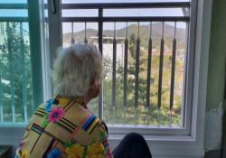[완료] 코로나로 멈춰버린 시간, 할머니의 기억을 지켜주세요.!