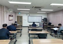 [평생교육] 하반기 평생교육 프로그램 개강